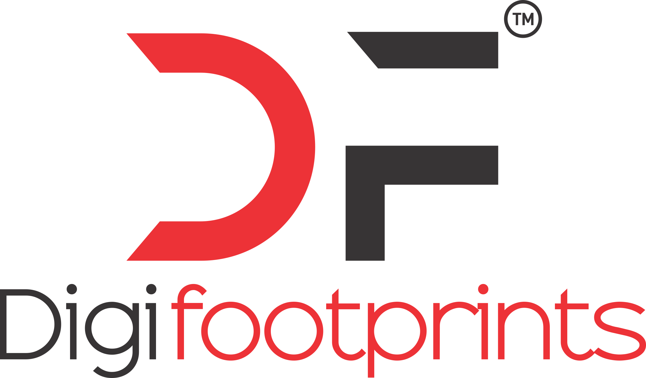Digifootprints